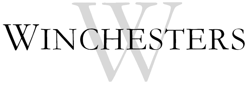 Winchesters – Specializing in recruitment for Procurement professionals and Finance & Accounting professionals