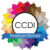 CCDI Employer Partner Logo English
